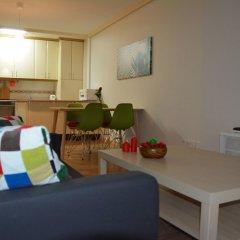 Отель Norte de Madrid Barrio del Pilar детские мероприятия фото 2