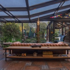 Cuci Hotel Di Mare Bayramoglu фото 6