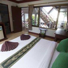 Отель Chaweng Noi Resort удобства в номере фото 2