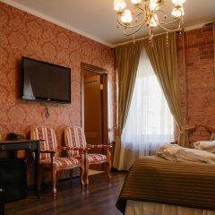 Гостиница 1913 год в Санкт-Петербурге - забронировать гостиницу 1913 год, цены и фото номеров Санкт-Петербург комната для гостей фото 21