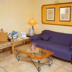 Estella Hotel and Apartments in Limassol, Cyprus from 55$, photos, reviews - zenhotels.com guestroom photo 2
