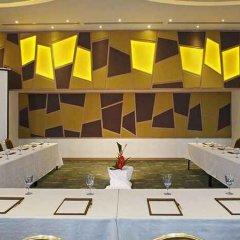 Отель Centara Pattaya Hotel Таиланд, Паттайя - 2 отзыва об отеле, цены и фото номеров - забронировать отель Centara Pattaya Hotel онлайн развлечения