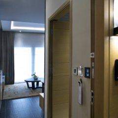 Отель Grayton Hotel Dubai ОАЭ, Дубай - отзывы, цены и фото номеров - забронировать отель Grayton Hotel Dubai онлайн сейф в номере