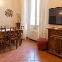 Отель Casa Betania casa per Ferie Италия, Флоренция - отзывы, цены и фото номеров - забронировать отель Casa Betania casa per Ferie онлайн в номере