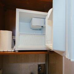 Апартаменты P&O Apartments Rondo ONZ 3 удобства в номере фото 2
