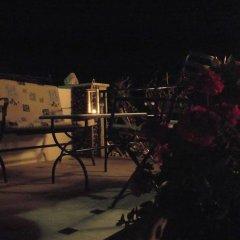 Отель Onar Rooms & Studios Греция, Остров Санторини - отзывы, цены и фото номеров - забронировать отель Onar Rooms & Studios онлайн гостиничный бар