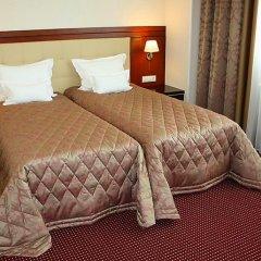 Гостиница Мелиот 4* Стандартный номер с двуспальной кроватью фото 14