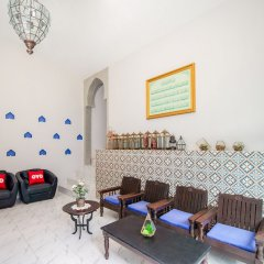 Отель The Panwa Guesthouse детские мероприятия