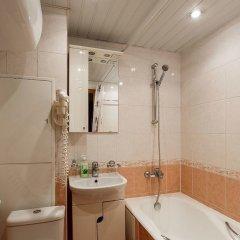 Апартаменты На Садовом ванная