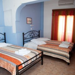 Отель Stella Nomikou Apartments Греция, Остров Санторини - отзывы, цены и фото номеров - забронировать отель Stella Nomikou Apartments онлайн фото 2