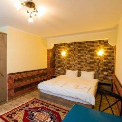Отель Metekhi's Galavani Hotel Грузия, Тбилиси - 2 отзыва об отеле, цены и фото номеров - забронировать отель Metekhi's Galavani Hotel онлайн детские мероприятия