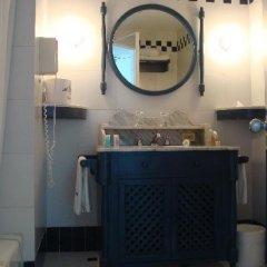 Hotel Elcano Acapulco Акапулько ванная