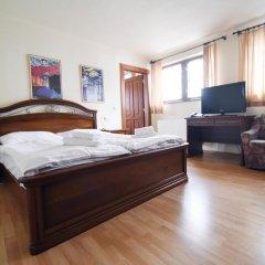 Отель Little Quarter Hostel Чехия, Прага - 11 отзывов об отеле, цены и фото номеров - забронировать отель Little Quarter Hostel онлайн комната для гостей фото 4