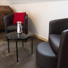 Отель La Grange Renaud Chambres Dhotes Франция, Сомюр - отзывы, цены и фото номеров - забронировать отель La Grange Renaud Chambres Dhotes онлайн фото 6