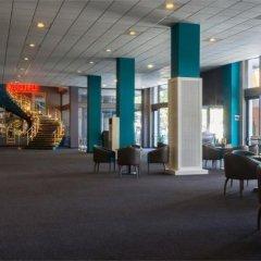 Hotel & Casino Cherno More фото 14