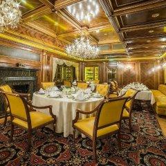 IMPERIAL Hotel & Restaurant Вильнюс помещение для мероприятий