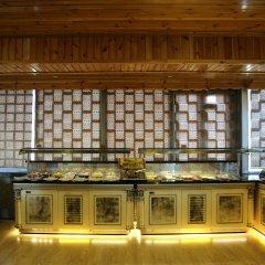 Prestige Hotel Турция, Диярбакыр - отзывы, цены и фото номеров - забронировать отель Prestige Hotel онлайн питание