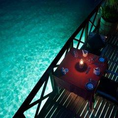 Отель Sun Aqua Vilu Reef фото 5