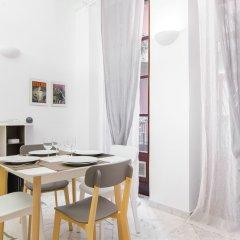 Отель Experience Milano Fashion удобства в номере