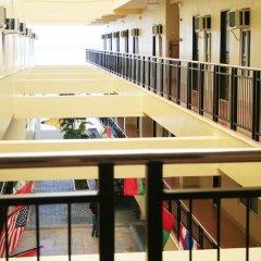 Отель Cleverlearn Residences Филиппины, Лапу-Лапу - отзывы, цены и фото номеров - забронировать отель Cleverlearn Residences онлайн интерьер отеля