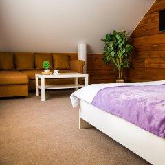 Гостиница Березка в Иркутске 2 отзыва об отеле, цены и фото номеров - забронировать гостиницу Березка онлайн Иркутск комната для гостей