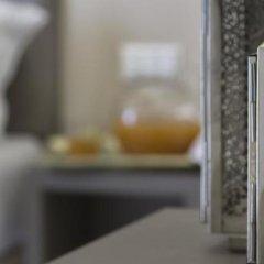 Отель Boemia Италия, Риччоне - 2 отзыва об отеле, цены и фото номеров - забронировать отель Boemia онлайн удобства в номере фото 2