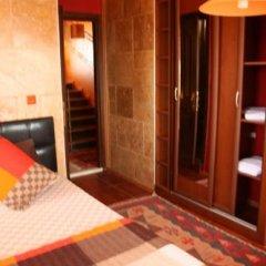 Taş Ev Butik Hotel Турция, Дикили - отзывы, цены и фото номеров - забронировать отель Taş Ev Butik Hotel онлайн комната для гостей фото 5