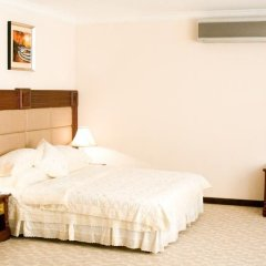 Отель Dulyana Шри-Ланка, Анурадхапура - отзывы, цены и фото номеров - забронировать отель Dulyana онлайн комната для гостей
