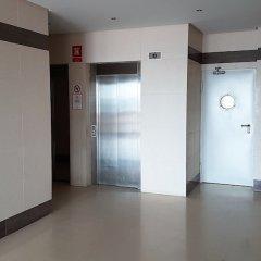 Отель Apartamentos Vega Sol Playa интерьер отеля фото 3