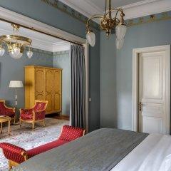 Гостиница Националь Москва в Москве - забронировать гостиницу Националь Москва, цены и фото номеров комната для гостей фото 9