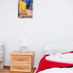 Апартаменты Opera Apartments удобства в номере фото 2