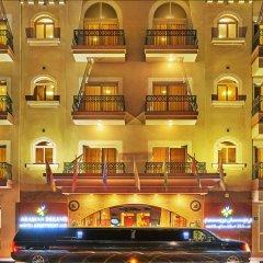 Отель Arabian Dreams Deluxe Hotel Apartments ОАЭ, Дубай - отзывы, цены и фото номеров - забронировать отель Arabian Dreams Deluxe Hotel Apartments онлайн фото 2