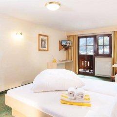 Отель Riders In Австрия, Зёльден - отзывы, цены и фото номеров - забронировать отель Riders In онлайн комната для гостей фото 3