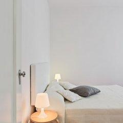 Отель Arzignano Италия, Виченца - отзывы, цены и фото номеров - забронировать отель Arzignano онлайн комната для гостей фото 3