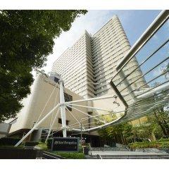Отель Metropolitan Tokyo Ikebukuro Токио фото 11