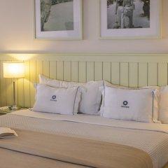 Отель Algarve Casino Португалия, Портимао - отзывы, цены и фото номеров - забронировать отель Algarve Casino онлайн фото 4