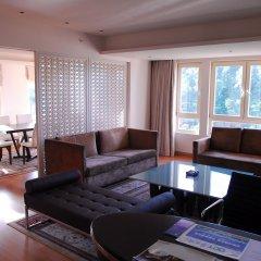 Отель The Interlaken OCT Hotel Shenzhen Китай, Шэньчжэнь - отзывы, цены и фото номеров - забронировать отель The Interlaken OCT Hotel Shenzhen онлайн комната для гостей фото 4