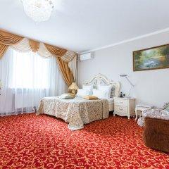 Гостиница Гранд Уют в Краснодаре - забронировать гостиницу Гранд Уют, цены и фото номеров Краснодар сауна