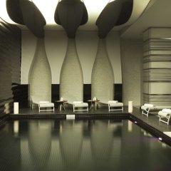 Radisson Blu Hotel Istanbul Pera ванная фото 2