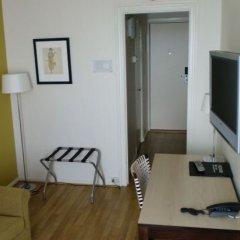 Отель Best Western Nova Hotell, Kurs & Konferanse удобства в номере