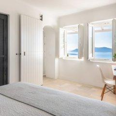 Отель Porto Fira Suites Греция, Остров Санторини - отзывы, цены и фото номеров - забронировать отель Porto Fira Suites онлайн