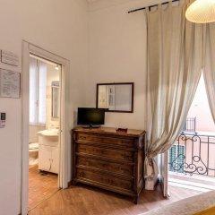 Отель A Casa Di Giorgia удобства в номере фото 2