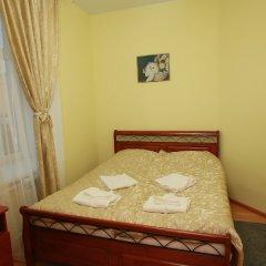 Гостиница Питер Хаус комната для гостей фото 19