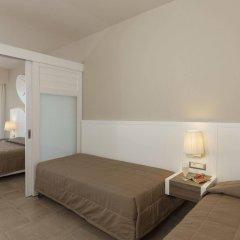 Отель Rodos Princess Beach Родос комната для гостей фото 5