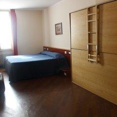 Отель New Alexander Италия, Генуя - отзывы, цены и фото номеров - забронировать отель New Alexander онлайн фото 2