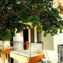 Patara Sun Club Турция, Патара - отзывы, цены и фото номеров - забронировать отель Patara Sun Club онлайн фото 4