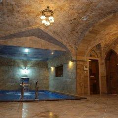 Отель Royal Азербайджан, Баку - 2 отзыва об отеле, цены и фото номеров - забронировать отель Royal онлайн сауна фото 2