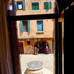 Отель Pensione Guerrato Италия, Венеция - отзывы, цены и фото номеров - забронировать отель Pensione Guerrato онлайн фото 15