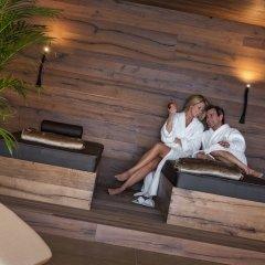 Hotel Avidea Лагундо пляж