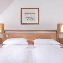 Hotel Agneshof Nürnberg комната для гостей фото 3